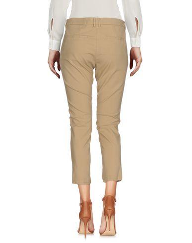 Pence Pantalon Classique best-seller à vendre parfait PROMOS SmOVhyzC5
