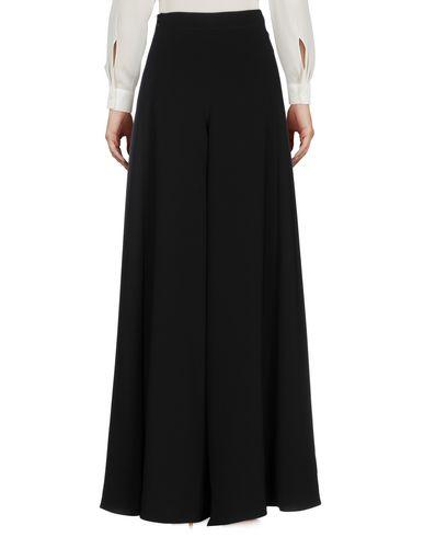 Pantalons Alaïa nouvelle marque unisexe sites de réduction escompte bonne vente confortable nicekicks discount MOSB5JCUL