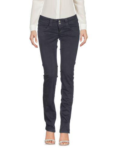 Pepe Jeans Pantalons tumblr discount Yjue8Xjf9p