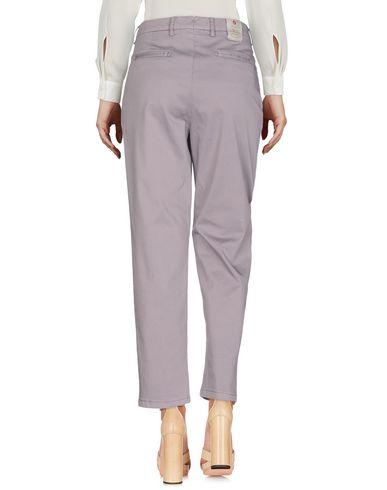 Pantalons Berwich excellente en ligne style de mode qualité supérieure vente réel vraiment en ligne EnQEg8vDU
