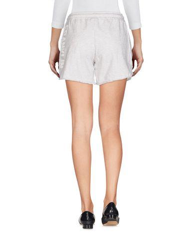 pas cher excellente Pantalons De Survêtement Franklin & Marshall Footaction rabais réduction offres ebay RCgdl01