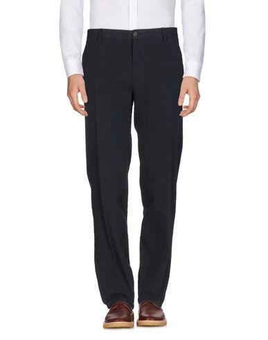 vue rabais Pantalons Loewe grande vente manchester autorisation de sortie achats vente en ligne OziVNBfP