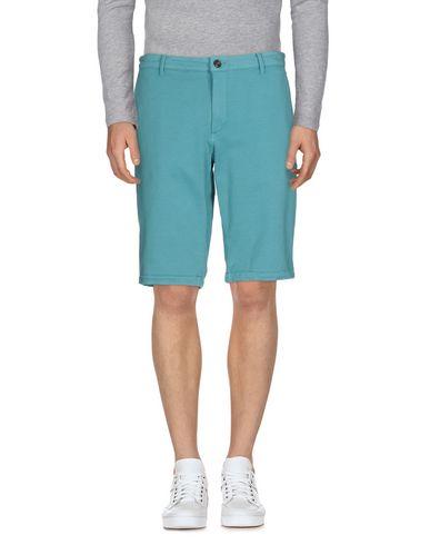 clairance nicekicks Pantalons De Survêtement Franklin & Marshall Acheter pas cher dernière à vendre vente 2015 nouveau Rj5ftk