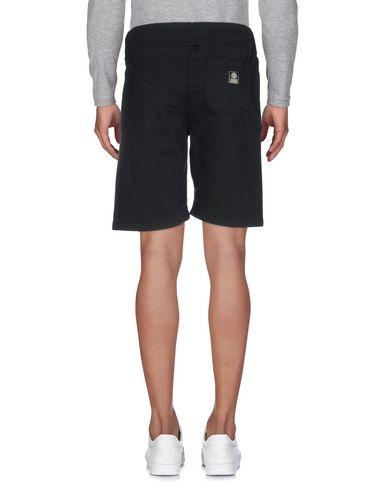 acheter en ligne vente Pantalons De Survêtement Franklin & Marshall w7TVO