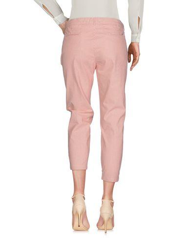 Pantalon De Chênes avec mastercard vente 100% garanti magasin de destockage de Chine eHSiziKgja