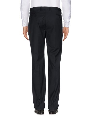 • Pantalons Homme Jo Liu style de mode 1qMyCukwSc
