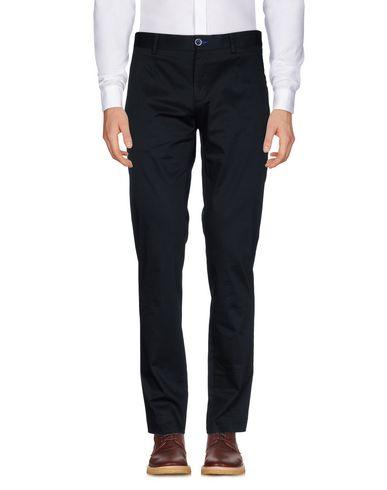 escompte combien Pantalons Bikkembergs vente boutique pour fiable officiel à vendre SAST à vendre 2Ceyvl