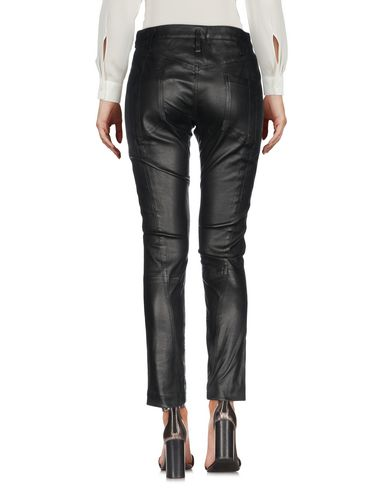 Amazon de sortie Pantalon Haider Ackermann original rabais collections bon marché style de mode jy9wv