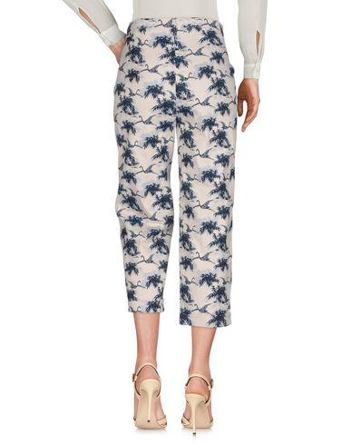 Pantalon Jeckerson haute qualité nouveau limitée Livraison gratuite véritable vente bonne vente ZwNYsBQTa