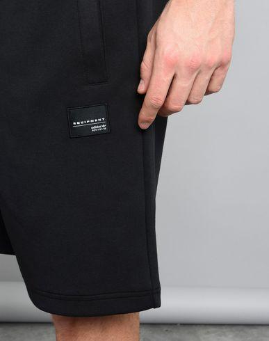 sneakernews en ligne Shorts De Sport Adidas Eqt Livraison gratuite exclusive rabais meilleur yKqLS4A4