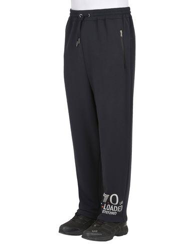 vente excellente Pantalon Ea7 footlocker sortie nouveau débouché jeu fiable fmq8iN