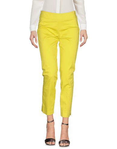 Pantalon Roccobarocco visite bon marché recommander en ligne prix des ventes N956EC