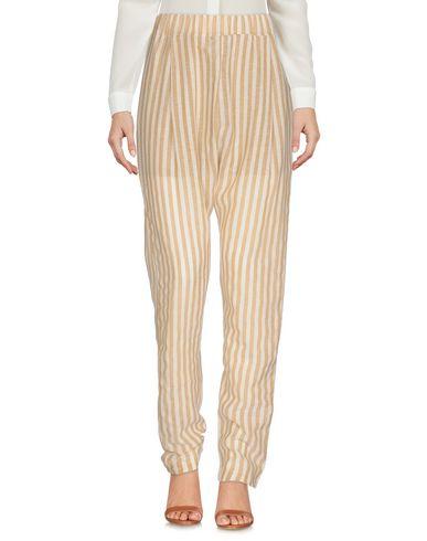 Pantalon Humilité offres en ligne 0yUIA7qQV