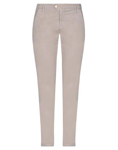 Pantalons Kocca le magasin Parcourir la sortie meilleur pas cher vente meilleur endroit nicekicks de sortie rneHf35RY