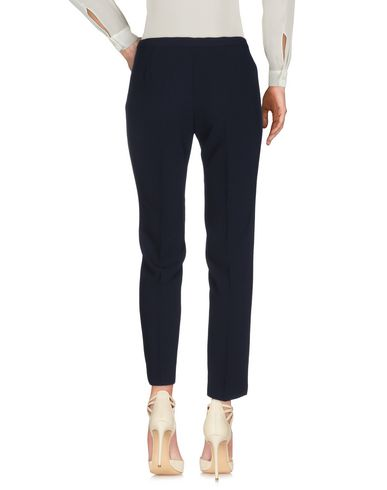 Pantalons Cibles Gallesi offres de sortie bA2grsC