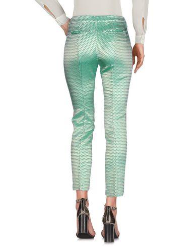choix pas cher officiel de sortie Femme Par Michele Rossi Pantalon hyper en ligne rWmZ7avY