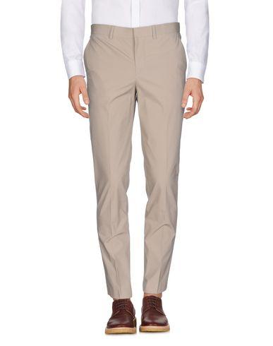Pantalon Jack & Jones réel en ligne yTibO