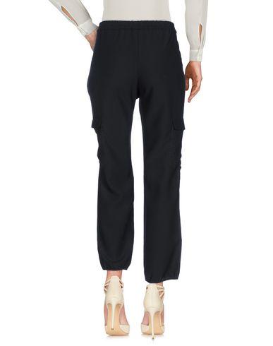 • Pantalons Liu I boutique en ligne Payer avec PayPal Ive8ObjWq4