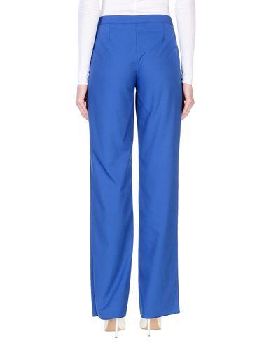 Versace Jeans Couture Pantalón sortie nouvelle arrivée Ni7hPwb6pF