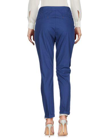 Pantalons At.p.co abordables à vendre hyper en ligne XbHhbiZRF