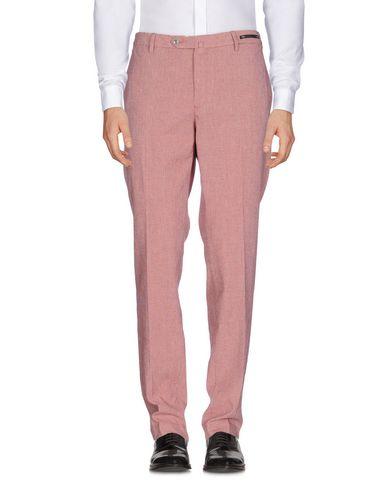 Pantalons Pt01 pas cher ebay JDtF7Sr