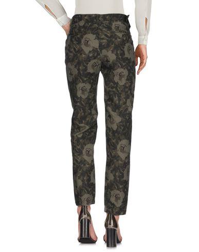 vente d'origine Pantalons Maçons Livraison gratuite ebay Offre magasin rabais grosses soldes officiel de vente iGNZ1lye