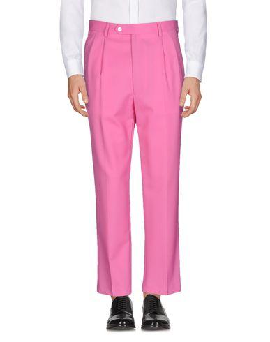 Pantalon Lc23 officiel de sortie EmEA47