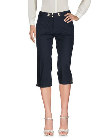 Jeans Les Copains Pantalón Recto agréable AjyTstQ