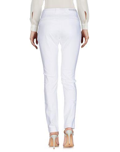 Eleventy Pantalon magasin discount pour pas cher qiUTiI0Bzl