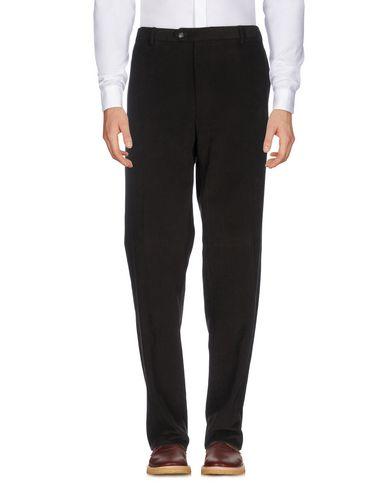 Le Pantalon Capri