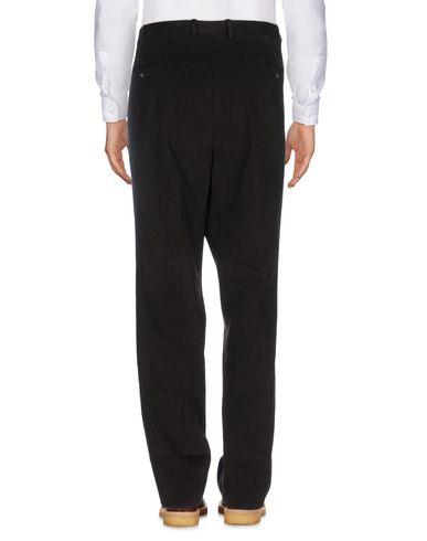 Le Pantalon Capri nouveau style cwnjnR
