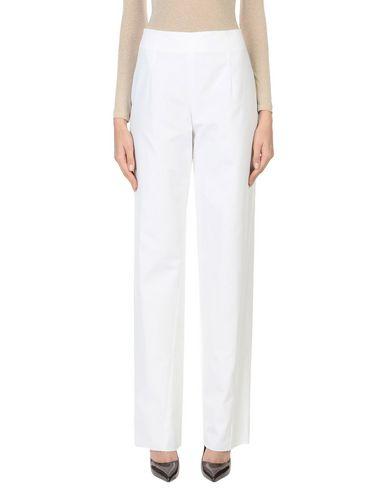 réductions de sortie nouveau style Pantalons Bikkembergs résistant à l'usure prix incroyable sortie recommander en ligne 5QUOy17Ul