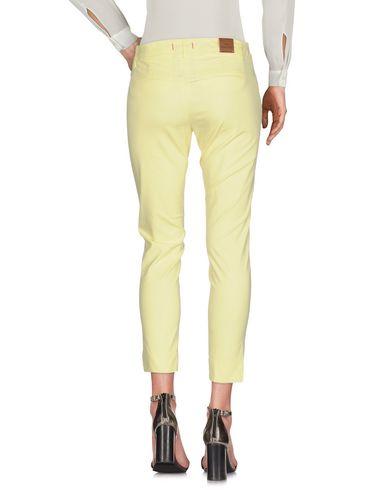 Pantalons Baronio pas cher profiter cjOro