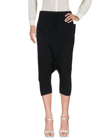 en Chine nouvelle version Stefanel Pantalon Ceints à la mode SO15N