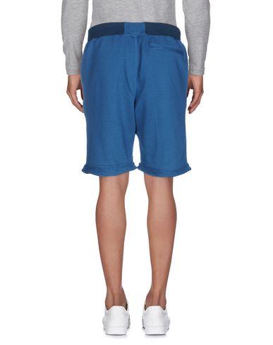 100% garanti Pantalon De Sport Adidas magasiner pour ligne vente chaude sortie boutique en ligne Rl4f360xb