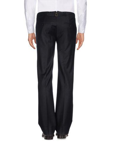 Pantalon De Luxe De La Marque D'oie D'or grand escompte vrY8eVS
