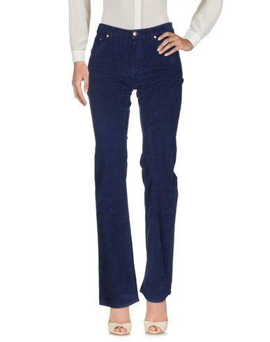 Jeans Pantalons Pantalons Trussardi Jeans Jeans Jeans Pantalons Trussardi Trussardi Trussardi Pantalons 08wNnvmO