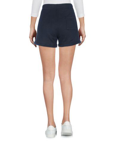 Nike Pantalons De Survêtement Des images d'expédition pas cher authentique pndbL