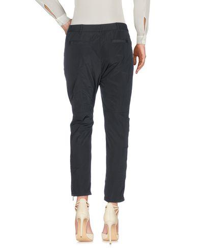 Pantalons Pinko la sortie récentes authentique en ligne à vendre Footlocker vente recommander hoxzc