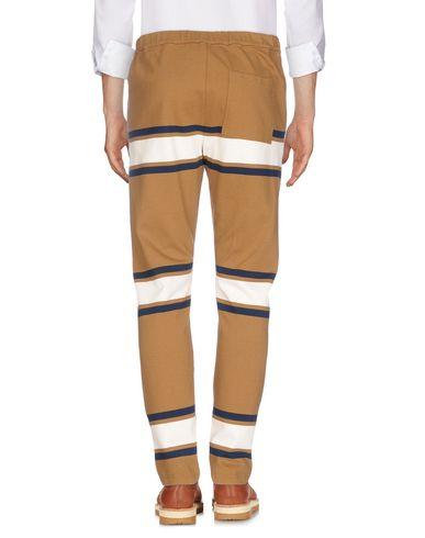 Pantalon Marni Livraison gratuite profiter vente Frais discount mode à vendre la sortie commercialisable A7iy1Zw