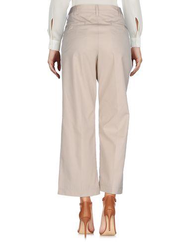 Pantalons Aspesi afin sortie faire du shopping jeu exclusif acheter pas cher KFAsYXjFi