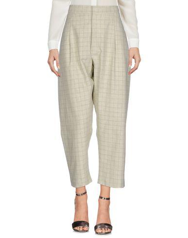 Pantalon Marni choix de sortie E6Hza7x