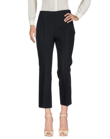 Pantalons Jucca ordre de jeu le magasin lg3AY