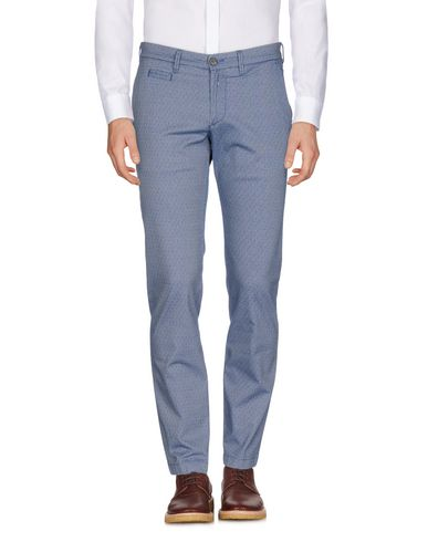des photos C + Plus Pantalon réal vente réel 20WPQqr