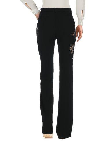 tumblr Pantalons Versace choix de sortie 5vHFOOw