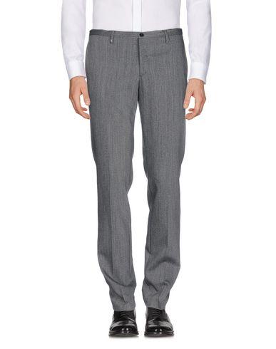 Pantalon Collection Versace faux Footlocker jeu Finishline vente trouver grand tiWYZ