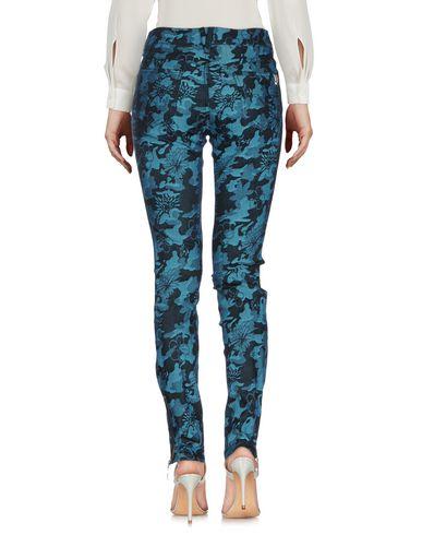 prix bas qualité supérieure sortie Versace Jeans Pantalons vente prix incroyable Best-seller 84Khjy2