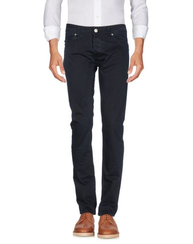 Versace Jeans Pantalons vente sortie 7xwhCwbKZQ