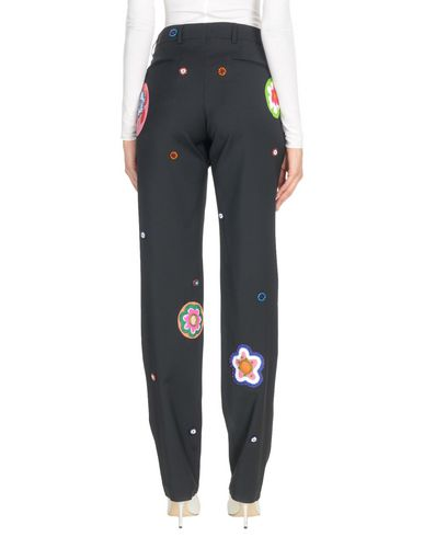 Pantalon Moschino pas cher fiable 0H3LWUcJ5C