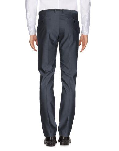 réduction eastbay Pantalons Armani sortie 100% authentique réductions de sortie authentique à vendre 5uPX0iX